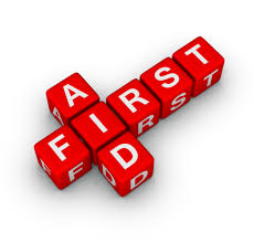 Objectives-of-Providing-First-Aid